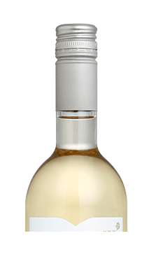 Moscato Virtus 750ml