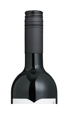 Tannat Virtus 750ml